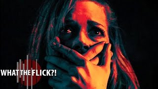 Download Don't Breathe - Official Movie Review Video