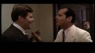 Download Chinatown - Good Joke...Bad Moment Video