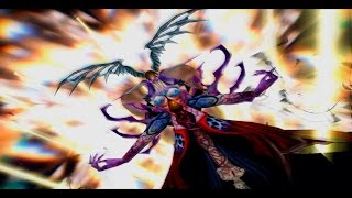 Download Final Fantasy VIII w/HD Mods (PC/Steam) - ...All Existence Denied. Video