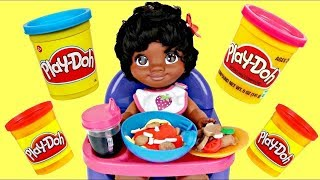 Download MOANA Play-doh Sizzlin' Stovetop Kitchen Creation Playset Video