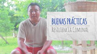 Download Indígenas maropas cultivan la cultura del Ser Resiliente en Bolivia Video