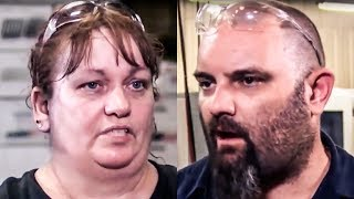 Download These Stunned Trump Voters Can't Believe That Trump's Tariffs Are Hurting Them Video