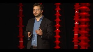 Download Creating the Smart Laboratory Tools of the Future | Charles Fracchia | TEDxBeaconStreet Video
