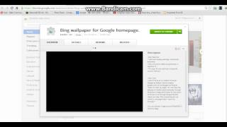 Download How To Hack - Season 1: Google, Episode 2: Bing with Google Video