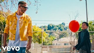 Download DJ Snake, Lauv - A Different Way Video