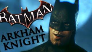 Download Batman Arkham Knight - BATZOEIRA Video