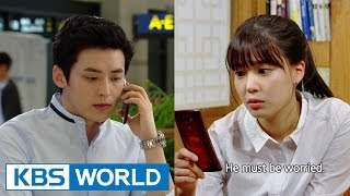 Download Love on a Rooftop | 오늘부터 사랑해 EP.1 [SUB : ENG,CHN / 2015.04.20] Video