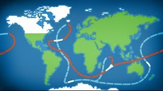Download The Gulf Stream Explained Video
