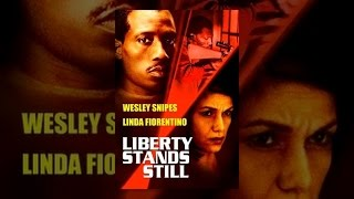 Download Liberty Stands Still Video