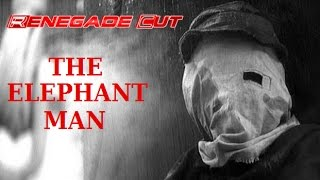 Download The Elephant Man - Renegade Cut Video