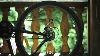 Download Blackmagic Cinema Camera Shutter Angle Test Video