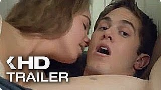 Download THE EDGE OF SEVENTEEN Red Band Trailer (2016) Video