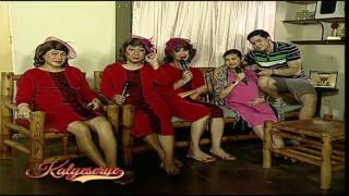 Download Kalyeserye Day 390 Video