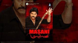 Download Masani Video