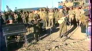 Download Афганистан. Операция Магистраль. 1988 год. М.Лещинский Video
