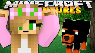 Download Minecraft - Little Kelly Adventures : I GOT A DOG! Video