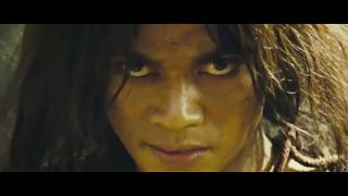 Download Tony Jaa Ong Bak 2 FINAL FIGHT Re Sound Part 1 - HD Video