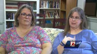 Download 2 sisters speak 30 years after grandmother was killed; suspect pleads guilty to murder Video