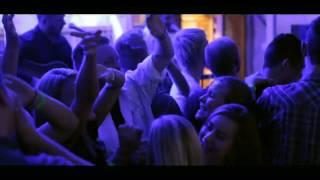 Download Western Party 2014 AARHUS UNIVERSITY Video