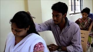 Download The Exam telugu short film, reelandroles,filmnews,entertainment,shortfilms,shortfilm festivals,telug Video