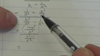 Download PreCalculus Lesson 1 Video