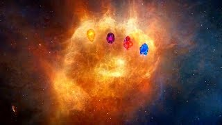 Download Thor's Vision Scene - The Infinity Stones - Avengers: Age of Ultron (2015) Movie CLIP HD Video