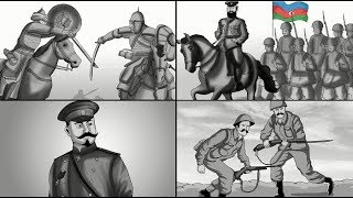 Download Tarix yazan Ordu Azərbaycan Ordusu 100 Video
