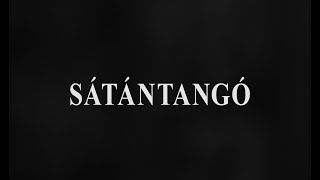 Download SATANTANGO - Official Trailer (4K Restoration) Video