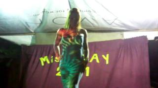 Download Miss Gay 2011 - Talent Portion Video