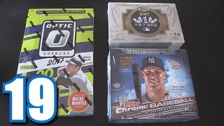 Download PULLING 9 AUTOGRAPHS! | Opening Packs #19 Video