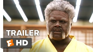 Download Uncle Drew Teaser Trailer #1 (2018) | Movieclips Trailers Video