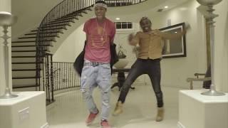 Download Yo Gotti - Blah ( #BlahBlahBlahChallenge ) @ZayHilfigerrr @Phyouture.901 Video