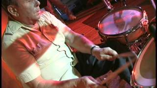 Download Sandy Nelson Drum Solo (Rare-You Haven't Seen This Video) Video