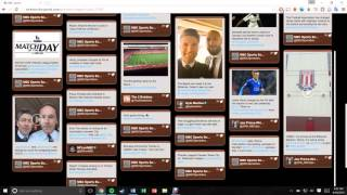 Download How to Use NBC Live Extra to Watch Sports Games Video