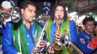 Download bhar de jholi.9301089429.9300320841 Video
