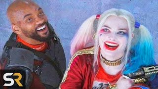 Download 10 Movie Bloopers That Show How Much Fun Acting Could Be Video