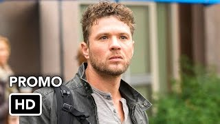 Download Shooter 1x03 Promo ″Musa Qala″ (HD) Video