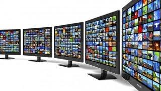 Download Come trasmettere lo schermo Android sulla TV (Miracast, MHL, ecc...) Video