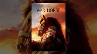 Download War Horse Video