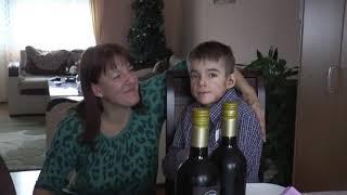 Download TV5 - Lažno prikupljanje novca za dečaka leptira Despota Lazića iz Bajine Bašte Video