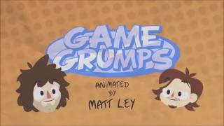 Download Game Grumps Animated Compilation Video