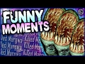 Download Black Ops 3 Zombies Funny Moments - Shadows Of Evil Margwa Madness! Video
