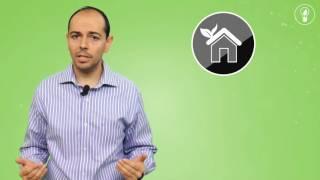 Download URJCx-MOOC ENERGÍA. Eficiencia energética. ¿Cómo incluye la eficiencia en en consumo de energía? Video