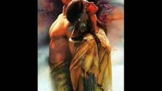Download Native American - Amazing Grace (in cherokee) Video