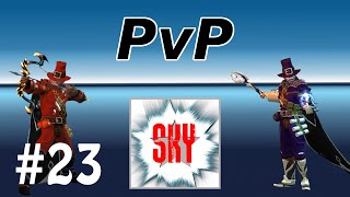 Download Drakensang Online | PvP #023 First Steps for my Ranger in Lvl 45 Arena Video