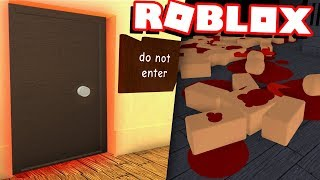 Download MY DISTURBING ROBLOX BASEMENT... (they found it) Video