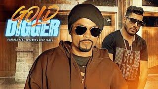 Download Gold Digger (Full Song) Gud Luck   Bohemia   Deep Jandu   Latest Punjabi Songs 2017   T-Series Video