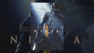 Download Ninja Video