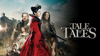 Download Tale of Tales - Official Trailer Video