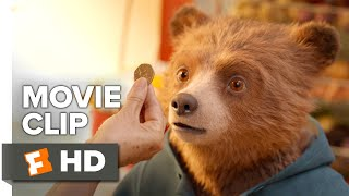 Download Paddington 2 Movie Clip - Wash Behind Your Ears (2018) | Movieclips Coming Soon Video